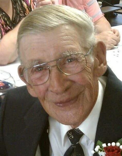 obituary for elmer wiseman jr