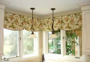 Curtains For A Large Window Inspiration Windows Window Scarves For Large Windows Inspiration Bedroom Design Ideas Inspiration Curtains