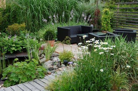 Home Design Gallery Sunnyvale by Pr 233 Ambule Jardin Conseil En Am 233 Nagements Paysagers Et