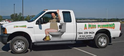 Aplus Plumbing by A Plus Plumbing 24 Hour Residential And Commercial