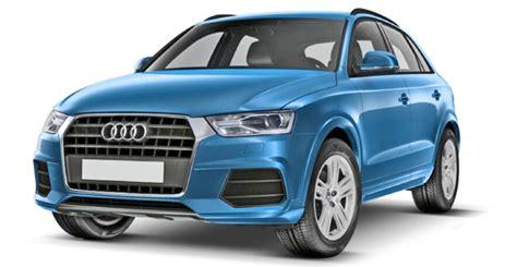 al volante eurotax prezzo auto usate audi q3 2015 quotazione eurotax