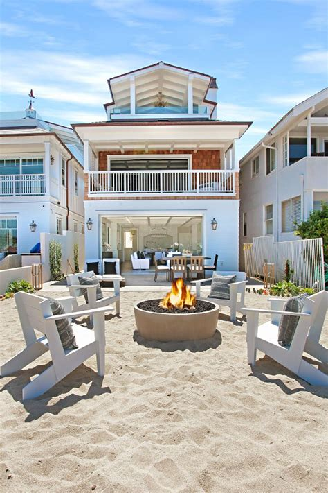 beach hous 25 best ideas about beach houses on pinterest beach house beach homes and dream