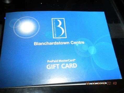 Garden Centre Gift Card - the blanchardstown centre gift card for sale in navan meath from saaberlend