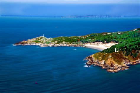 la isla de las 8401499542 panoramio photo of parque nacional de las islas atlanticas de galicia