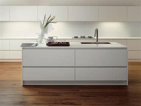 cucine moderne torino cucine classiche torino stunning cucine classiche torino