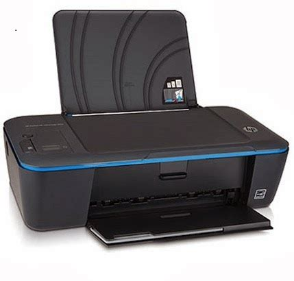 resetter canon ip2770 for windows 7 canon driver download canon ip2770 printer driver download drivers