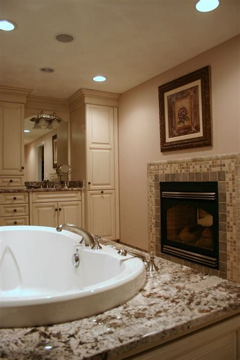 white bathrooms dream kitchens