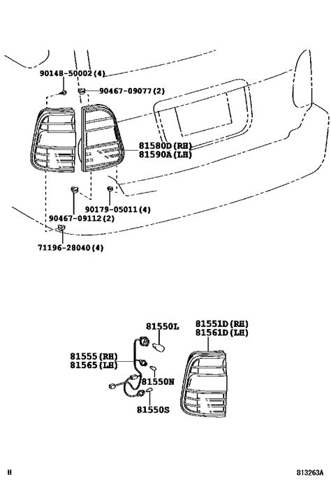 h3 hid bulbs diagram h3 bulb connector elsavadorla