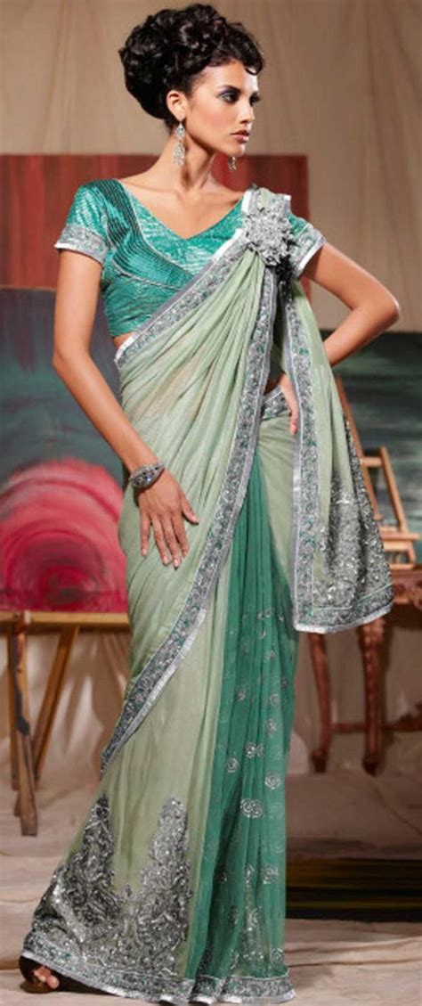 how to drape saree pallu tips for draping your sari in different looks ashopi com
