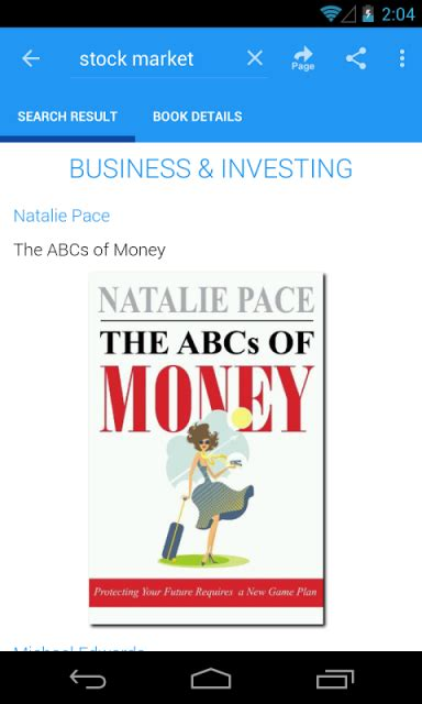 Aptoide Books | free ebooks for kindle download apk for android aptoide