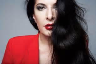 marina abramović the high priestess of performance art
