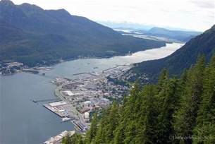 Juneau Alaska by 5 Free Things To Do In Juneau With The World Is A Book