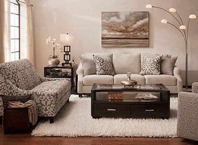 living room furniture ideas tips pinterest the world s catalog of ideas