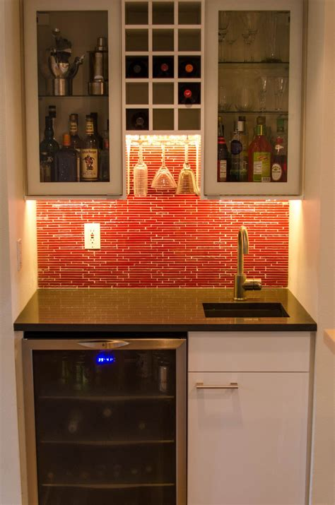 wet bar cabinets with ikea wet bar cabinets with in small kitche red
