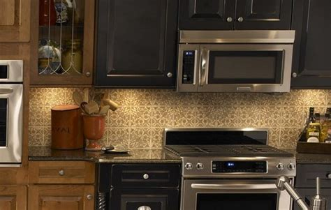 kitchen backsplash ideas 2014 kitchen backsplash ideas houzz