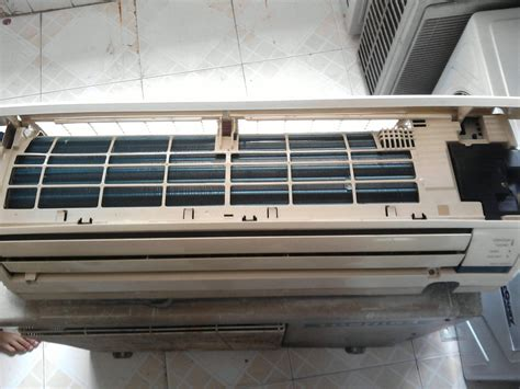 Ac Daikin Second daikin air conditioner singapore air conditioner guided