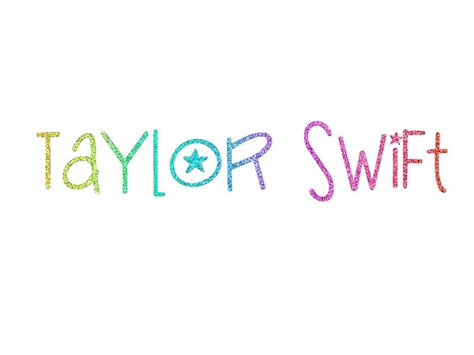 biography text of taylor swift taylor swift text by sparkletay13 on deviantart