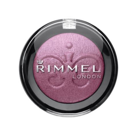 Eyeshadow Rimmel rimmel magnif mono eyeshadow new 1 8gm