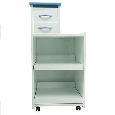 utility cabinet on wheels mobile utility cabinet cart multi drawers w wheels light