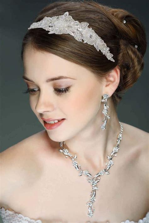 Spitzen Armband Hochzeit by Armband Aus Spitze Brautschmuck F 252 R Kleider Mit Spitze