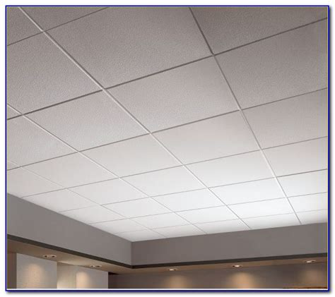 armstrong bathroom ceiling tiles armstrong suspended ceiling tiles 2x4 tiles home