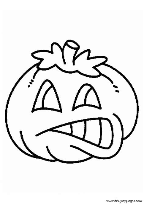 dibujos para colorear de halloween calabazas mascaras carnaval ninos mascaras de halloween y carnaval dibujos para pintar