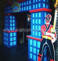 power rangers bedroom decor free printable power ranger party decorations and