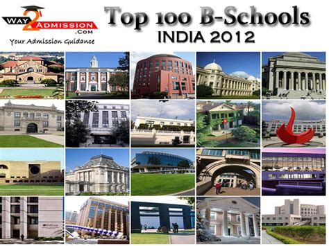 Top Mba Colleges In Mumbai With Fee Structure by List Of Mba Colleges In Mumbai Pgdm Management Colleges
