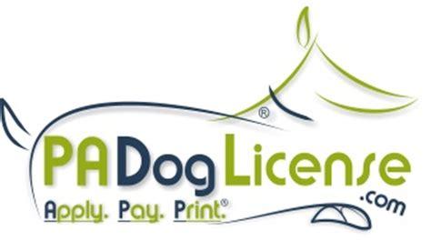 pa lifetime license licenses