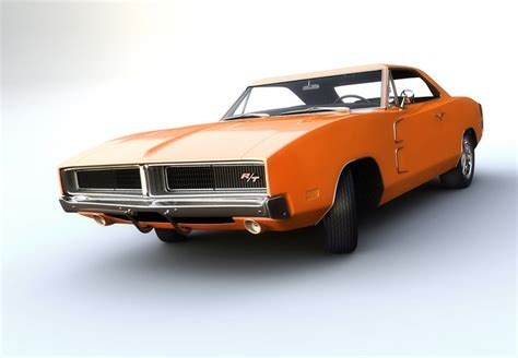 69dodge charger sports cars 69 dodge charger rt