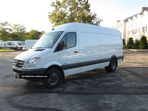 electronic stability control 2012 mercedes benz sprinter 3500 transmission control service manual 2012 mercedes benz sprinter 3500 how to remove window handle crank buy used