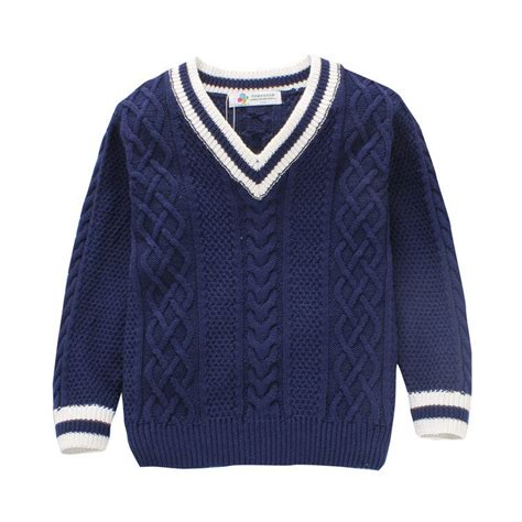 Promo Cardigan Kid Size M Kid Allsize pullover 2015 new high quality brand woolen sweater for boy children coats sweaters kid