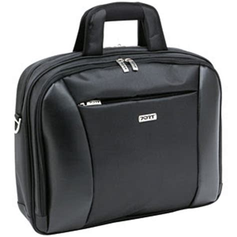 Tas Wanita Eksekutif tas kerja untuk wanita pria gambar tas laptop sport