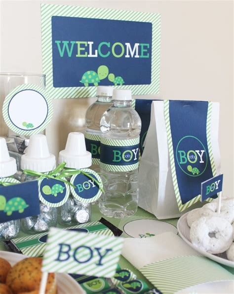 baby themes for boys 401 best images about it is a boy baby shower ideas on