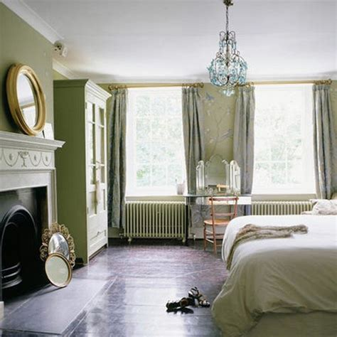 city style bedroom traditional style bedrooms french traditional master bedroom beautiful master
