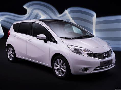 coches nuevos baratos ofertas coche html autos post precios de nissan ofertas de nissan nuevos coches nuevos html autos post