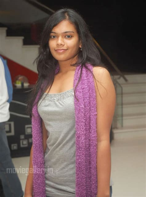 actor parthiban parthiban daughter keerthana photos keerthana parthiban