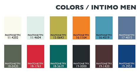 2015 fashion color trends www pixshark images galleries with a bite