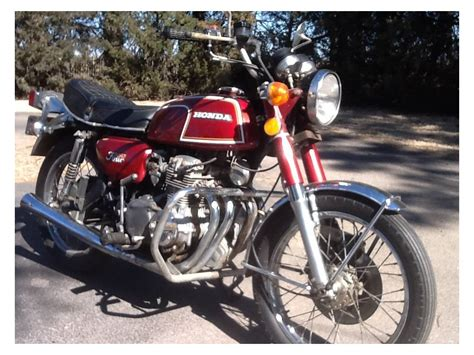 1973 honda cb 350 for sale 25 used motorcycles from 2 500