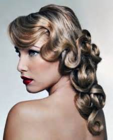 roaring 20s hairstyles hair roaring 20 s hairstyles for long hair immodell net