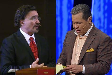 armando alducin video conferencia viviendo en tiempos peligrosos debate doctrinal armando alducin vs apostol maldonado 191 se