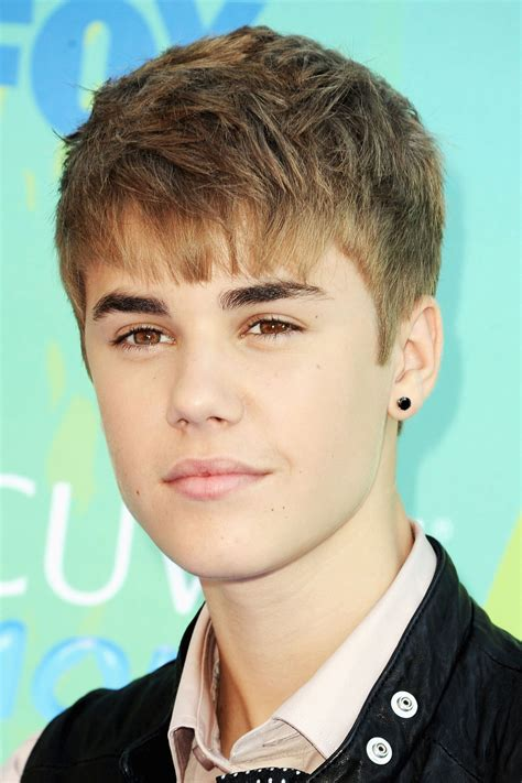 justin bieber blonde hair 2012 as justin bieber s career has evolved so has his hair
