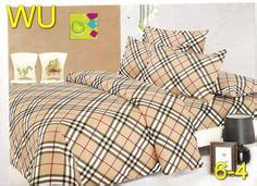 burberry bed set gucci bedding taka pinterest gucci bedding and products