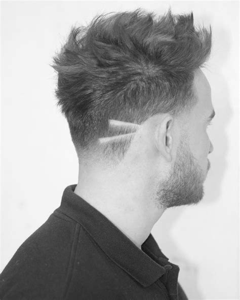 haircuts spokane 1000 images about cool patterns hairstyles on pinterest