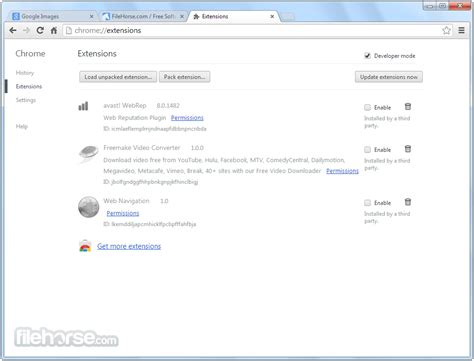 download google chrome portable full version blog archives apipriority