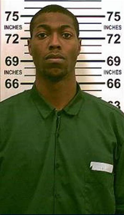 New York Inmate Records City Accidentally Inmate To Nassau County Ny Daily News