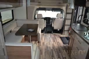 Mercedes View Rv Rv For Rent Mercedes Winnebago View 24j Luxury
