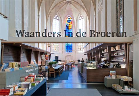 bookstore design interior design ideas