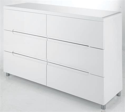 Commode Blanche Conforama by Meuble Commode Conforama Id 233 Es De D 233 Coration Int 233 Rieure