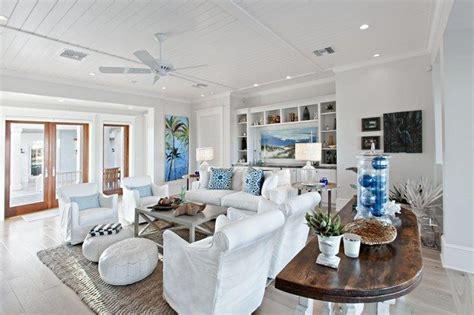 Coastal Interiors by Coastal Interiors Sea In Your House Decor